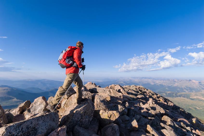 summit orthopedics at panorama